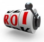 Marketing de resultados | Blog da Marketing2go!