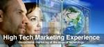 Marketing Digital: Integração tecnológica e funcional | Blog da Marketing2go!