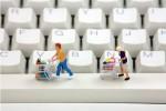 Automação de Marketing e o mercado B2C