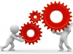 automação de marketing B2B