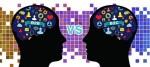 B2B vs B2C - Desenvolvimento de personas do comprador
