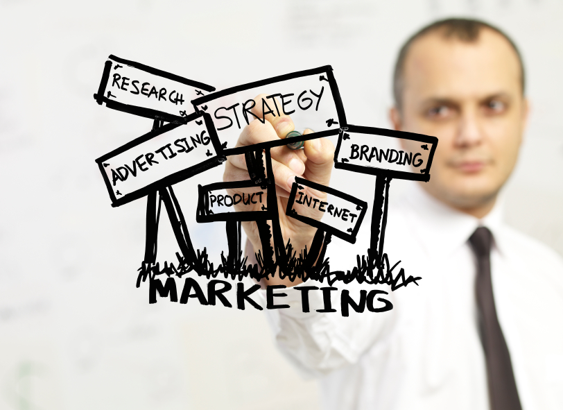Por que contratar uma consultoria de Marketing | Blog da Marketing2go!