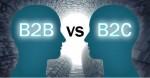 Diferenças na Automação de Marketing B2B e B2C
