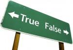 Fatos e mitos sobre Automação de Marketing