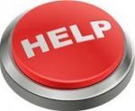 Como a 2getmarketing2go pode lhe ajudar?