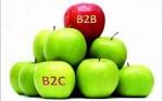 Automação Marketing B2B-B2C