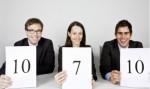 Processo de Qualificação de Leads - Blog da Marketing2go!