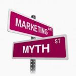 Mitos de Marketing