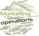 Você sabe o que são Operações de Marketing?   Blog da Marketing2go!