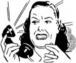 Táticas tradicionais de Marketing B2B não geram mais leads suficientes para Vendas | Blog da Marketing2go!