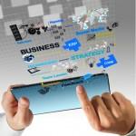 Operação de Marketing: o que você precisa saber   Blog da Marketing2go!