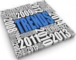 SAM - Últimas tendências de uso para negócios