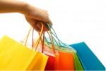 Aplicação de Automação de Marketing para Lojas de Varejo