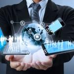 Marketing 1 a 1 só com a tecnologia correta | Blog da Marketing2go